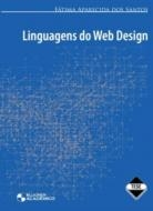 Linguagens Do Web Design - 1ª Ed. 2009