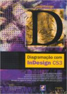 DIAGRAMACAO COM INDESIGN CS3