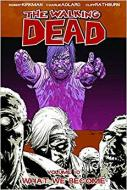 THE WALKING DEAD. VOLUME 10