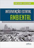 INTERVENCAO ESTATAL AMBIENTAL