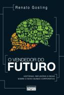 Vendedor Do Futuro , o - 1o Ed. 2012