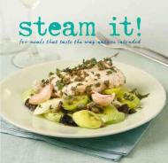Steam It!