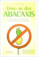 Livre-Se Dos Abacaxis
