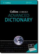 COLLINS COBUILD ADVANCED DICTIONARY + MYCOBUILDCOM