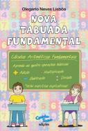 NOVA TABUADA FUNDAMENTAL