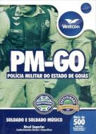 APOSTILA PM GO - POLICIA MILITAR DO ESTADO DO GO01
