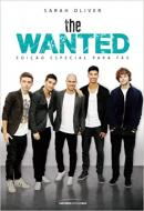 The Wanted - Edicao Especial Para Fas - 1Oed 2013