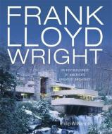 Frank Lloyd Wright 50 Great Buildings