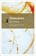 SONETOS ( SHAKESPEARE )