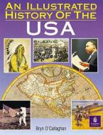 ILLUSTRATED HISTORY OF THE USA 1