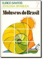 Moluscos Do Brasil - Vol. 7