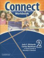 CONNECT WORKBOOK 2