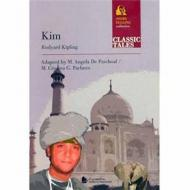 KIM - STORY TELLING COLLECTION