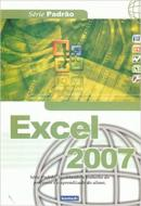 EXCEL 2007: SERIE PADRAO.