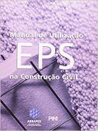 Manual De Utilizacao Eps Na Construcao Civil - 1O
