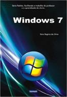 Windows 7 - 1ª Ed. 2010