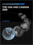 The Usa And Canada 2006