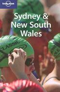 SYSDNEY & NEW SOUTH WALES