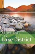 ROUGH GUIDE TO LAKE DISTRICT, THE