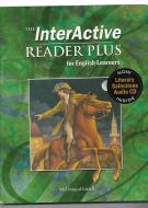 THE INTERACTIVE READER PLUS FOR ENGLISH LEARNERS
