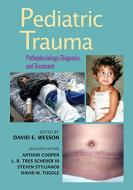 PEDIATRIC TRAUMA