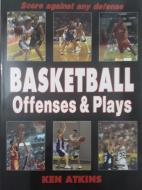 BASKETBALL OFFENSES E PLAYS