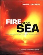 FIRE IN THE SEA: THE SANTORINI VOLCANO