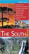 South, The - Philips Guide