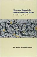 TIME AND POVERTY IN WESTERN WELFARE STATES: UNITED