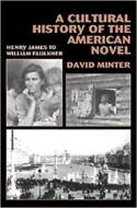 A CULTURAL HISTORY OF THE AMERICAN NOVEL, 1890-194