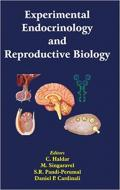 EXPERIMENTAL ENDOCRINOLOGY AND REPRODUCTIVE BIOLOG