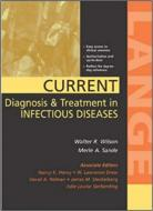 CURRENT DIAGNOSIS E TREATMENT IN INFECTIOUS DISEAS