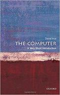 The Computer. a Very Short Introduction