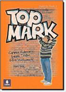 TOP MARK STUDENTS BOOK