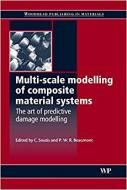 Multi-scale Modelling Of Composite Material System