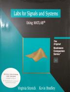 LABS FOR SIGNALS AND SYSTEMS