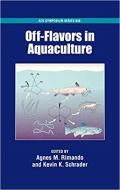 Off Flavors In Aquaculture