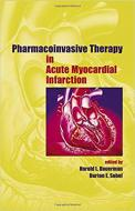 PHARMACOINVASIVE THERAPY