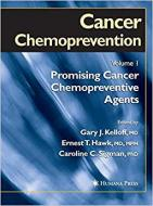 CANCER CHEMOPREVENTION.