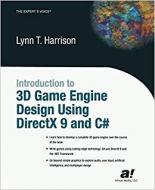 Introduction To 3d Game Engine Design Using Direct
