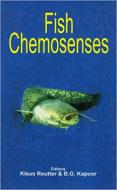 FISH CHEMOSENSES