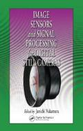 IMAGE SENSORS AND SIGNAL PROCESSING FOR DIGITAL ST