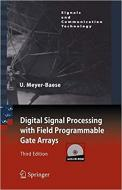 Digital Signal Processing With Field Programmable