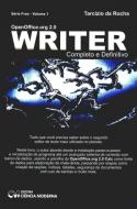 Open Office.orga 2.0 Writer 1a Ed.2006
