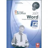 MICROSSOFT OFFICE - WORD 2007 - INOVACAO E AUTOMAC