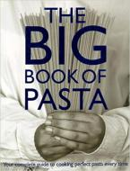 Big Book Of Pasta, The
