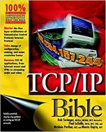TCP IP BIBLE