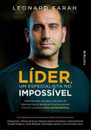 LIDER: UM ESPECIALISTA NO IMPOSSIVEL