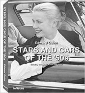 STARS & CARS OF THE 50S