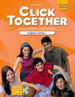 CLICK TOGETHER 1 SB W CD 2ED